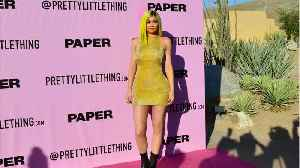 Will Kylie Jenner Be The Youngest Billionaire? [Video]