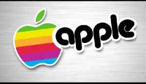 10 Amazing Facts About Apple [Video]
