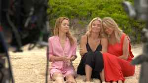 Trivia: The Other Woman [Video]