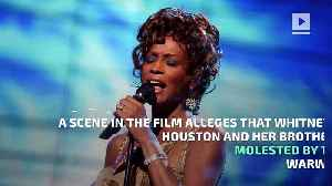 Whitney Houston's Mother 'Horrified' by Documentary Claims [Video]