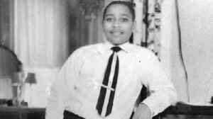Government reopens investigation into lynching of Emmett Till [Video]