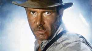 Indiana Jones 5 Will Be Here, Eventually [Video]