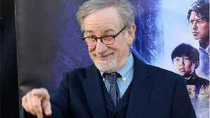 Steven Spielberg Played Major Role Rescuing 'Child's Play' Franchise [Video]