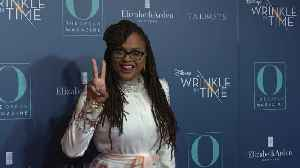 Ava DuVernay and Benedict Cumberbatch named Most Beautiful Vegan Celebrities [Video]