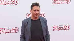 Bobby Cannavale to re-team with Melissa McCarthy for Super Intelligence [Video]
