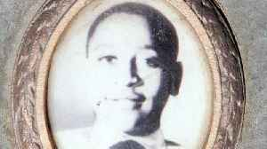 News video: Government Reopens Investigation Into Emmett Till's Death