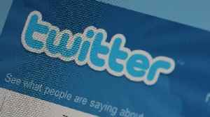 News video: Prepare To See Drop In Celebrity Twitter Followers