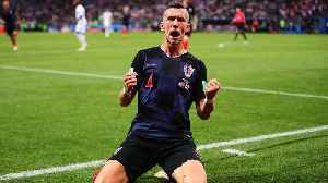 Croatia's Grit Makes Difference vs. England; Will It Be Enough vs. France? [Video]