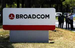 Broadcom Announces $18.9B Bid for CA Technologies [Video]