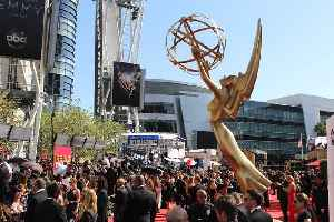 Netflix Dethrones HBO In Most Emmy Nominations [Video]