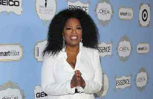 Oprah Winfrey invests in True Food Kitchen [Video]
