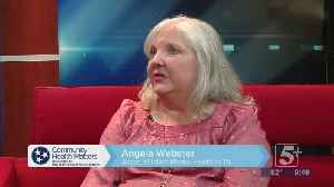 News video: Community Health Matters: Sun Safety & Skin Cancer
