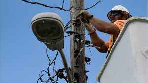 Five Out Of Seven Board Members Resign From Puerto Rico Power Utility [Video]