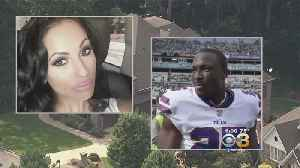 911 Calls Released In Assault Of LeSean McCoy's Ex-Girlfriend At His Georgia Home [Video]
