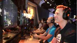 Call Of Duty: Black Ops 4 Beta Starts August 3rd With Playstation Exclusive [Video]