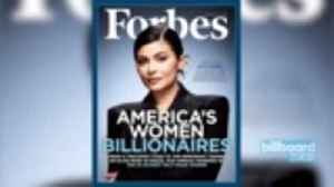 Fans Donating Money to Kylie Jenner to Become Youngest Billionaire | Billboard News [Video]