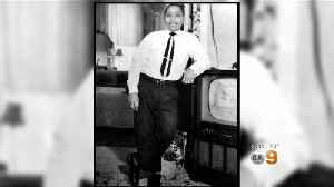 Government Reopens Investigation Of Emmett Till's 1955 Lynching [Video]