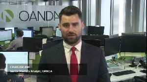 Will World Cup bring bounce to Russia's economy? [Video]