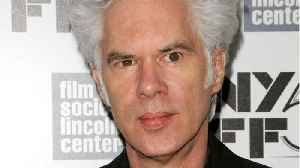 Arthouse Zombie Movie Coming From Director Jim Jarmusch [Video]