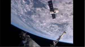 US Might Lose Access To International Space Station [Video]