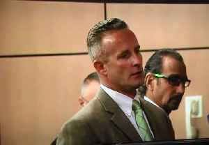 PBSO deputy guilty of attempted sexual battery [Video]