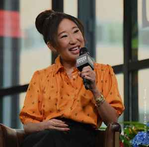 Sandra Oh Becomes First Asian Woman Nominated For Lead Actress Emmy [Video]