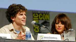 'Zombieland' Sequel To Begin Production In January [Video]