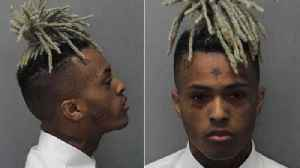 XXXTentacion's Death Leaves Abuse Allegations Unanswered: 'No One Wins' [Video]