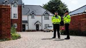Bottle Of Novichok Nerve Agent Found In Victim's Home [Video]