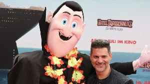 'Hotel Transylvania 3' Expected To Be No. 1 At The Box Office [Video]