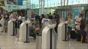 BWI Airport Hoping Maryland Will Help Fund Expansion Proposal [Video]