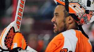 Former NHL Goalie Ray Emery Drowns in Hamilton, Ontario [Video]