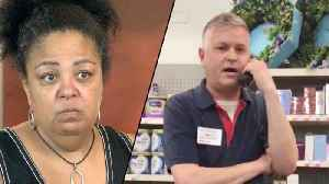 Woman Claims Chicago CVS Manager Called Police Over Use of a Coupon [Video]
