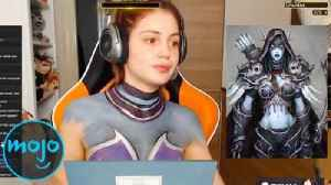 Top 10 Most Popular Twitch Videos of All Time [Video]
