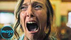 The Ending Of Hereditary EXPLAINED [Video]