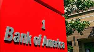 News video: Bank of America Has Strong Quarter