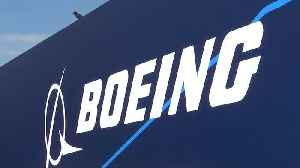 Airbus and Boeing announce more than $10 billion worth of deals at the Farnborough Airshow [Video]