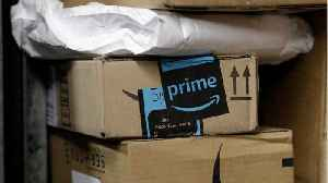 Amazon Prime Day 2018 [Video]