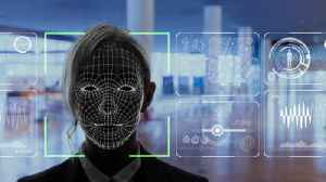 Is Facebook's Use of Facial Recognition Technology Dangerous? [Video]