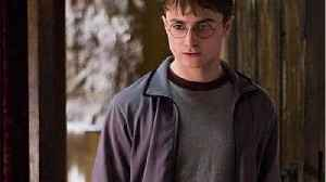 Blu-Ray For Harry Potter' 8-Film Collection Is Available For Less Than You Think [Video]