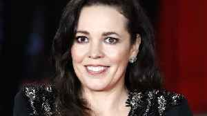 Our first look at Olivia Coleman as Queen Elizabeth in The Crown is here, and long may she reign [Video]