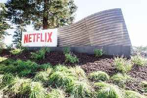 Netflix Shares Plunge As Company Misses Wall Street Expectations [Video]