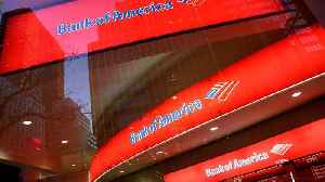 5 Thing You Didn't Know About Bank of America, the Stock of the Day [Video]