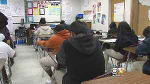 Raises For DISD Employees Depends On Voters [Video]