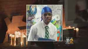 East New York Community Demands Justice For Justin Richey [Video]