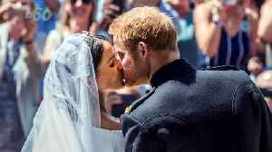 Meghan Markle Has Broken Protocol a Few Times (But Who Cares?) [Video]