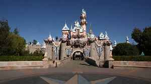 9 Surprising Disneyland Facts To Celebrate Their 63rd Anniversary [Video]
