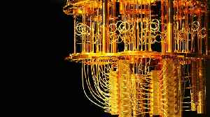 We're Close to a Universal Quantum Computer, Here's Where We're At [Video]