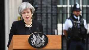 Theresa May Wins Key Brexit Vote on Customs Unions [Video]