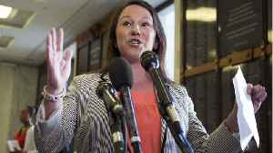 Alabama Republican Martha Roby Appears Headed For Runoff Win [Video]